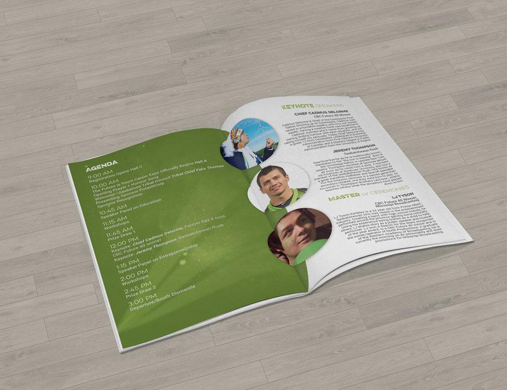 TFIY-Booklet-Agenda.jpg
