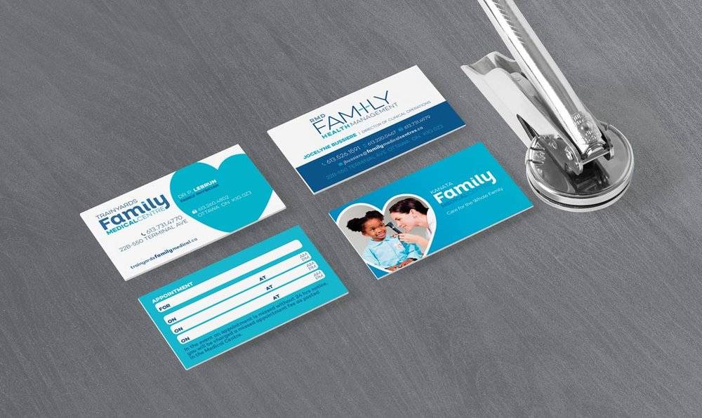 FMC-Medical-Business-Cards
