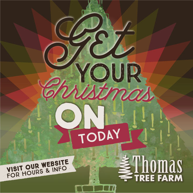 ThomasTree-Square2017-Get-on-Today.png