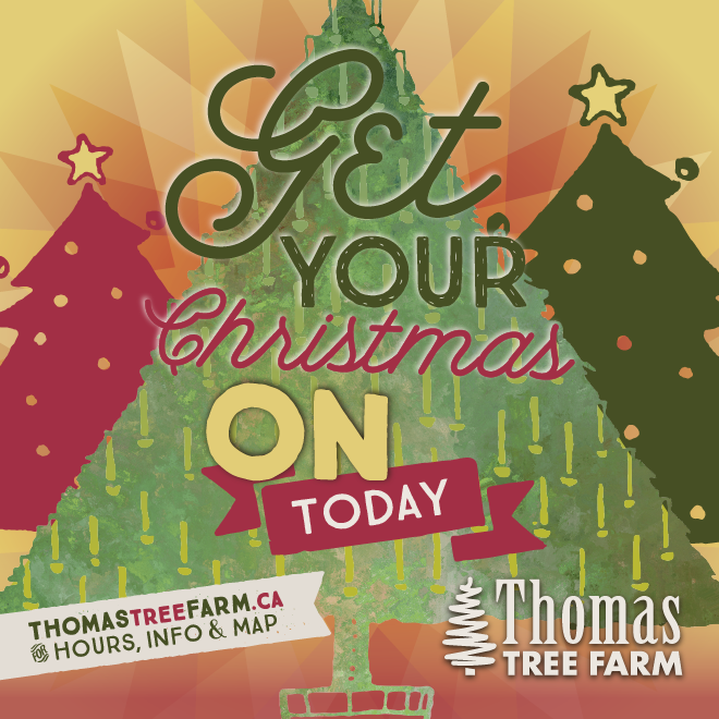 ThomasTree-Square2017-Get-on-Today-Gold.png