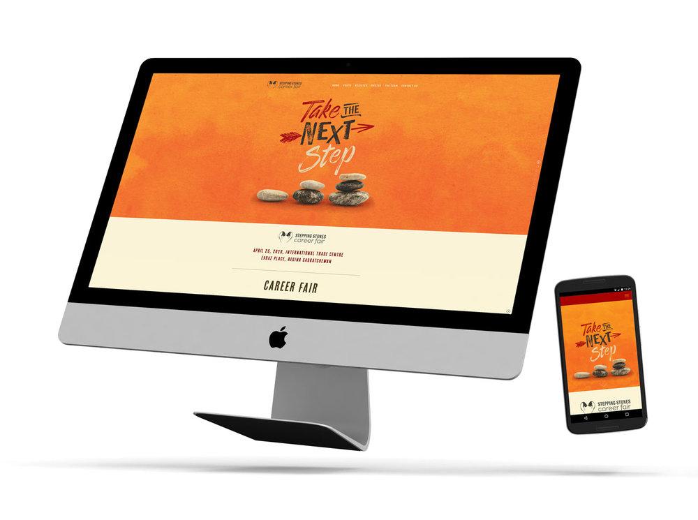 iMac-27-mobile-steppingstones-wite.jpg