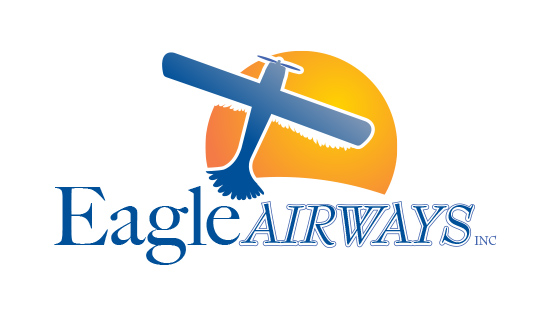 EagleAirways.jpg