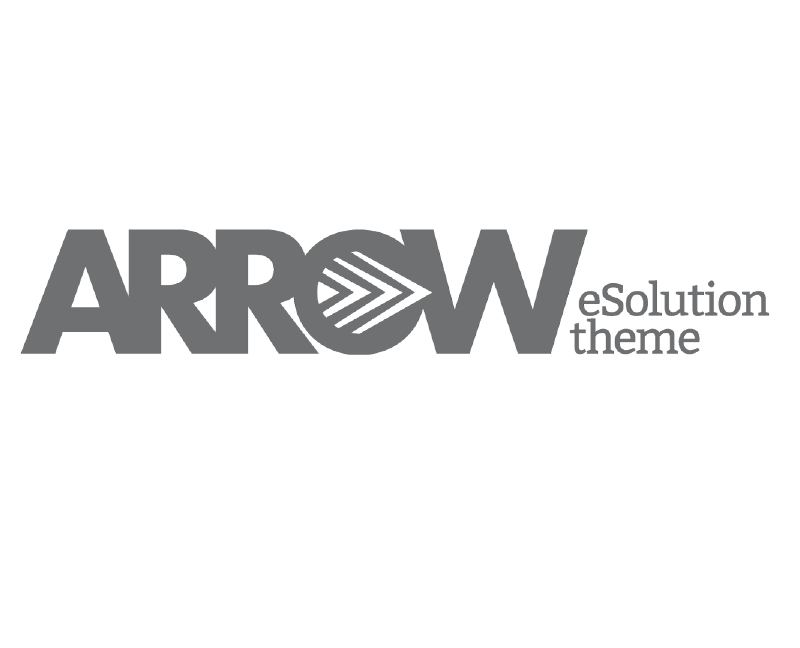 arrow-esolution-logo.png