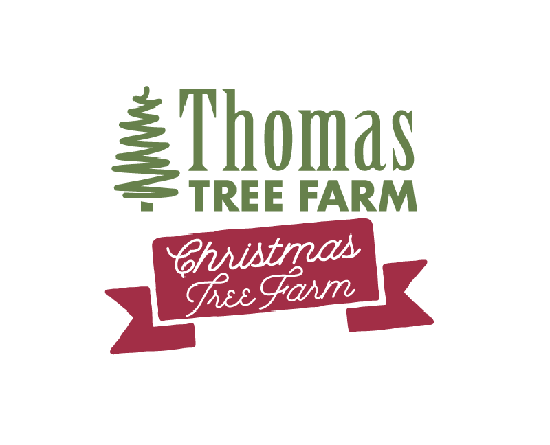 thomastreefarm-ribbonlogo.png