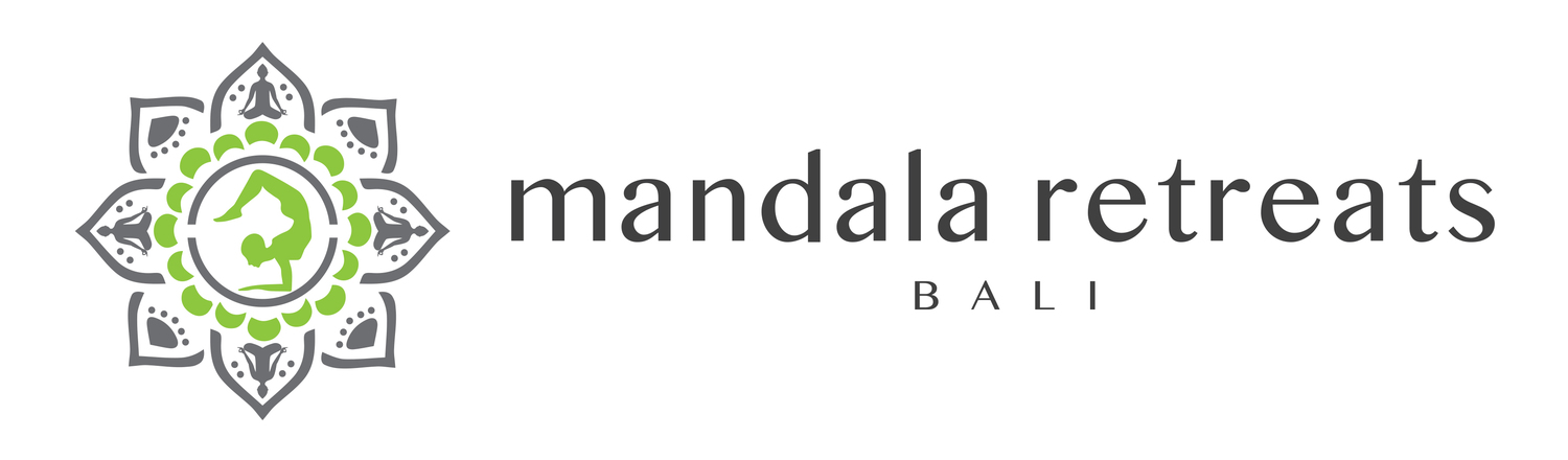 Mandala Retreats