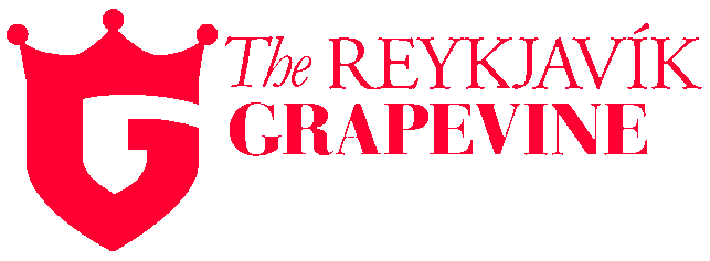 GrapevineLogo