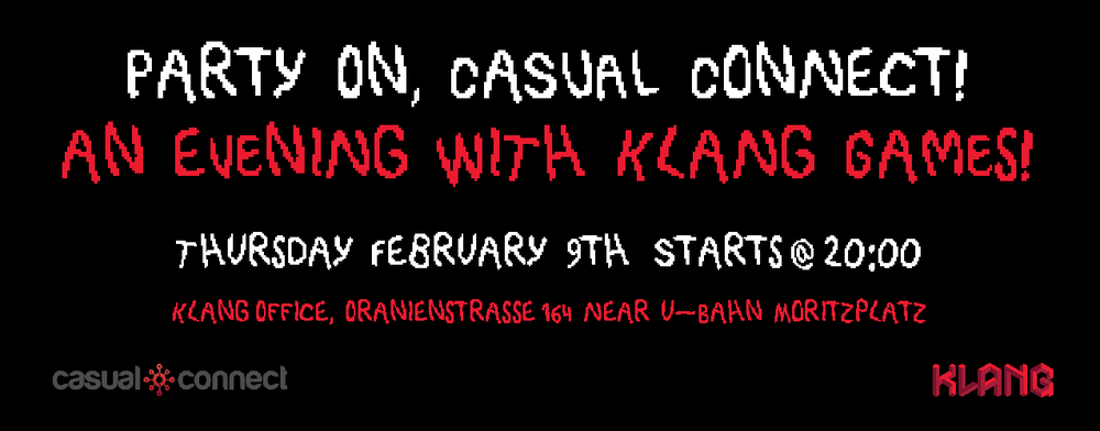 cc_klang_party_banner_2.png