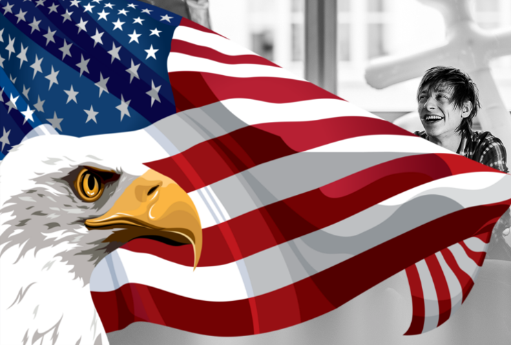 American Mundi.png
