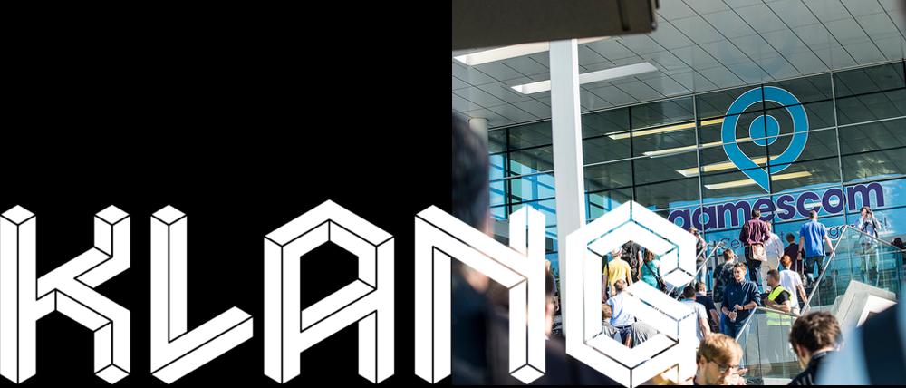 Klang_Gamescom.png