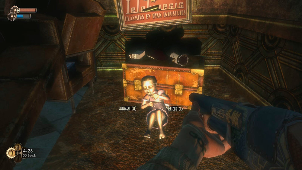 Bioshock-Save-or-Rescue.jpg