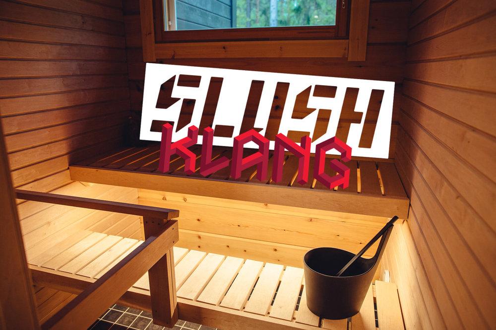 Klang sauna.jpg