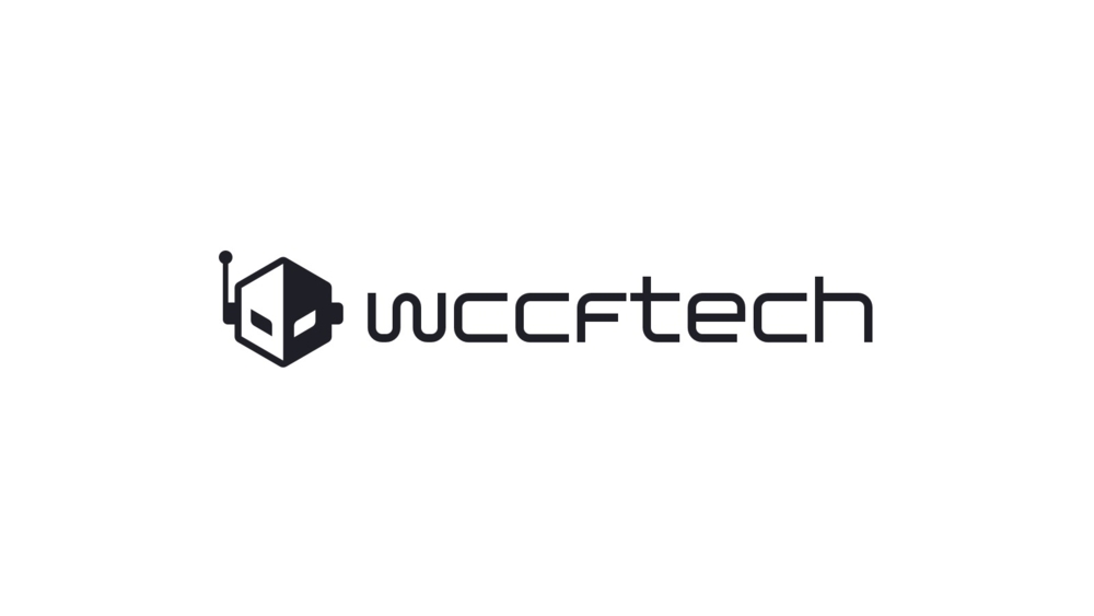 wccftech_logo.png