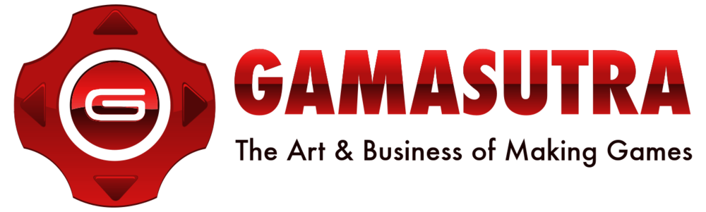 Gamasutra-logo-red.png