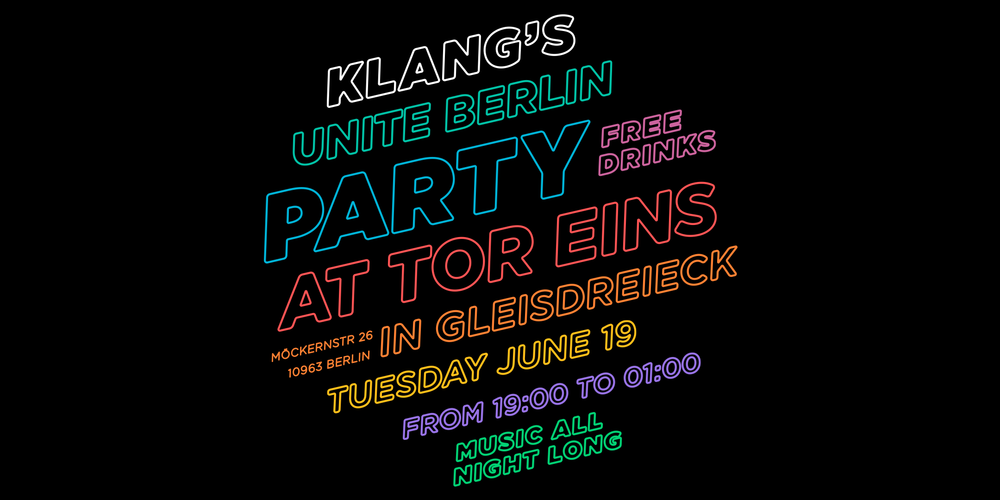 Unite-Berlin-2018-Klang-Party-Invite-2-2.png