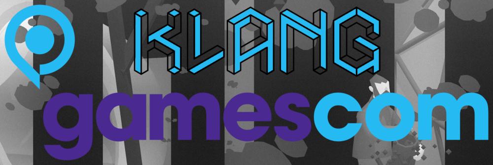 Klang Gamescom.png
