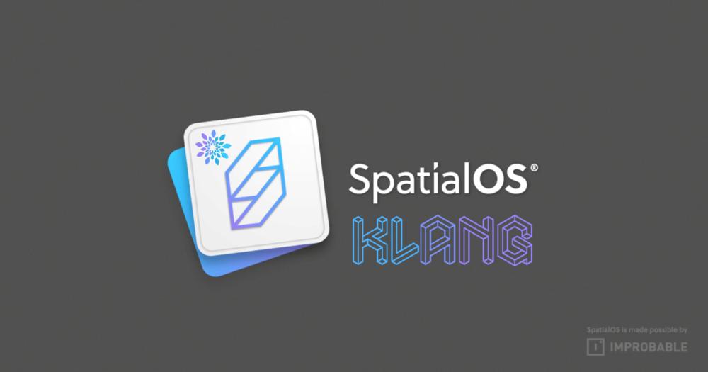 SpatialOS_GDK_Klang.png