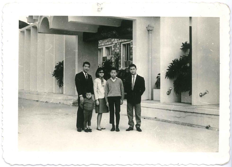 official family portrait.jpg