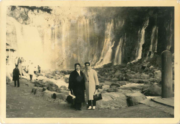 2 women in front of waterfalls.jpg