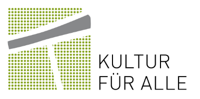 LogoKfA_RGB.jpg