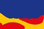 dm_Logo_4c.png