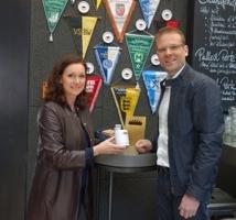 List und Scholz1893 - das Clubrestaurant - Krefelder Straße 3270376 Stuttgart0711 80 60 910