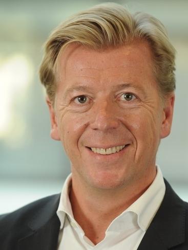 Dr. Peter O. Mailänder - Wer will schon in Stuttgart ohne Fernsehturm leben?Die Bürgerstiftung ist mittlerweile ebenso ein Stuttgarter Markenzeichen und steht für gute Lösungen, starkes Miteinander und soziale Lebensqualität!