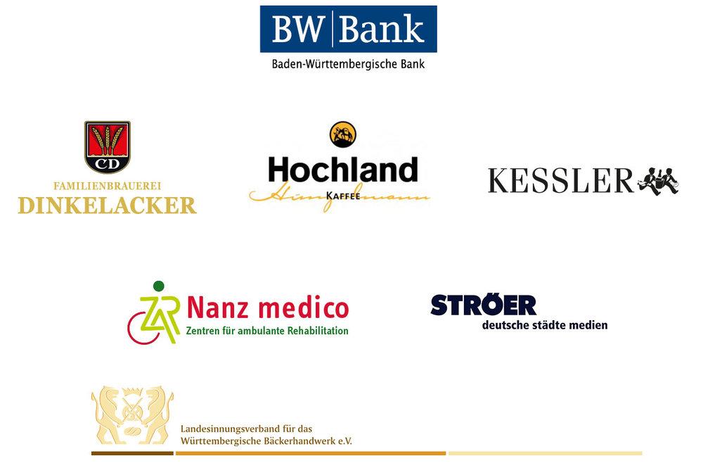 sponsoren_stand_180503_web.jpg