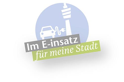 bst_E_insatz_Logo_RGB_center_mail.jpg