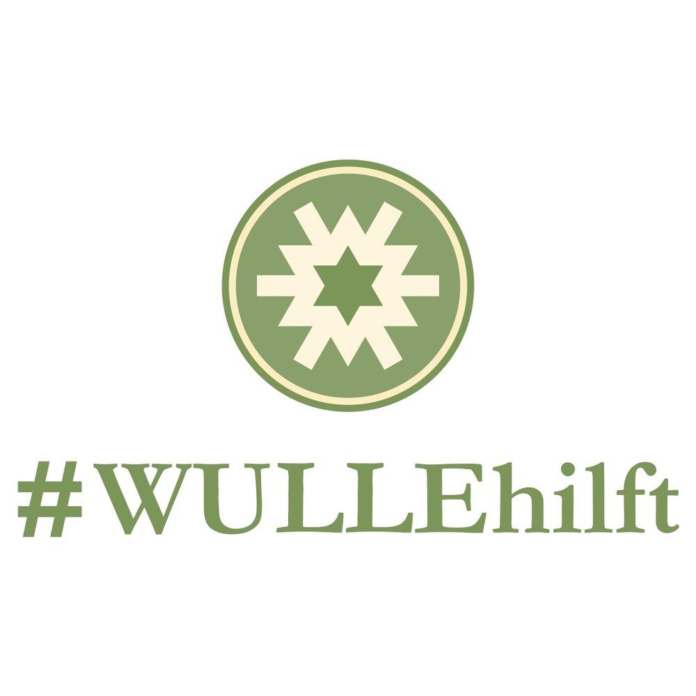 WULLE_Logo_100x100_CMYK_4c[2].jpg
