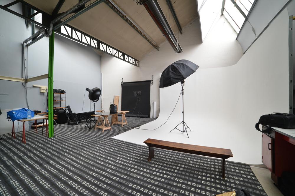 studio6x9.jpg