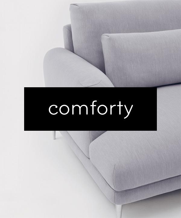 brands_comforty.jpg