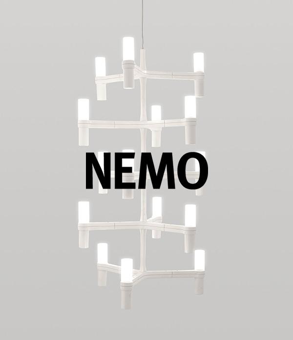 brands_nemo.jpg