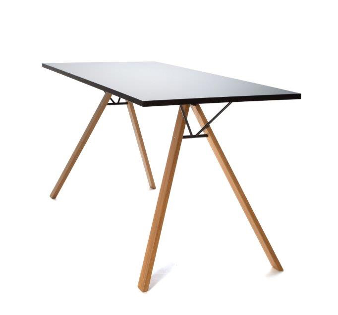 Inno Lab-pöytä