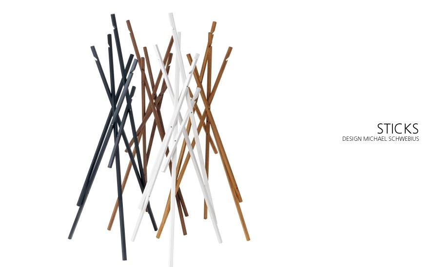 schönbuch Sticks