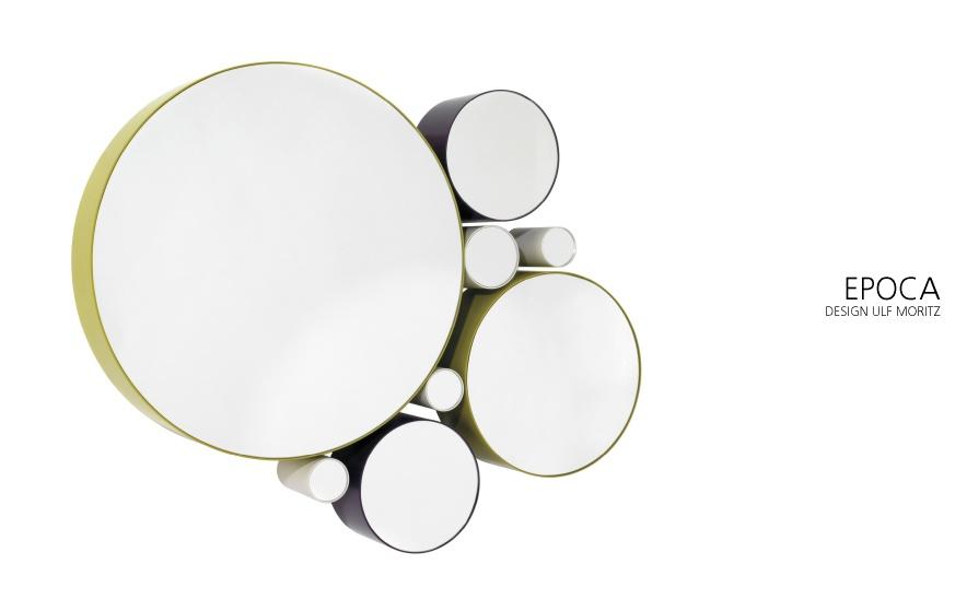 schönbuch Epoca mirror