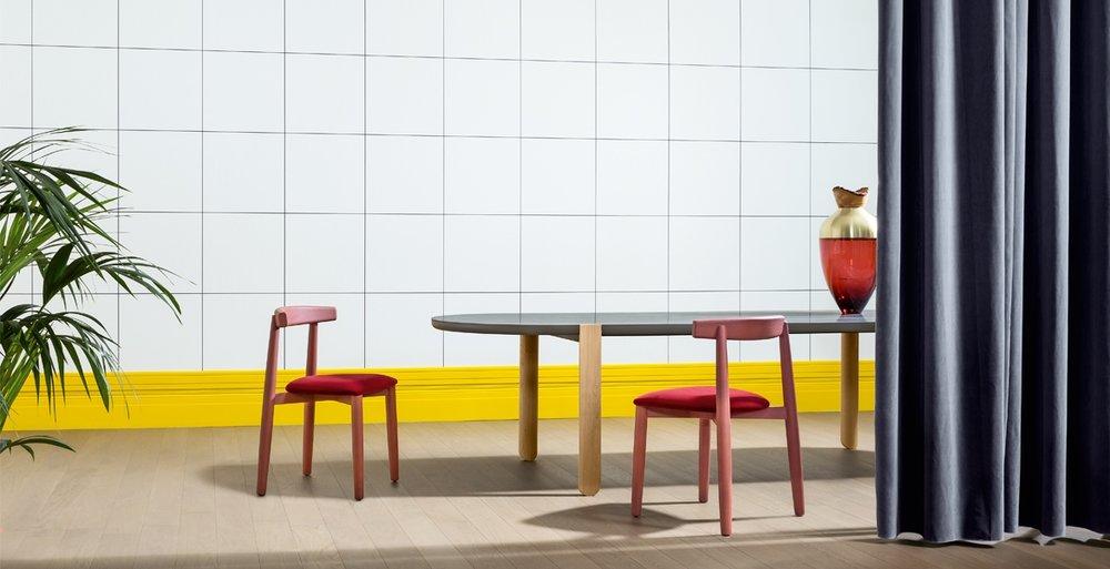 Claretta Bold-tuolit