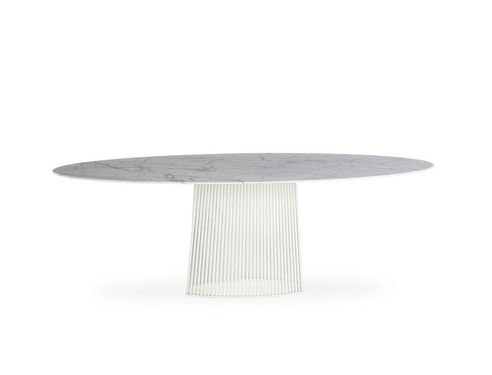 Seri-pöytä
