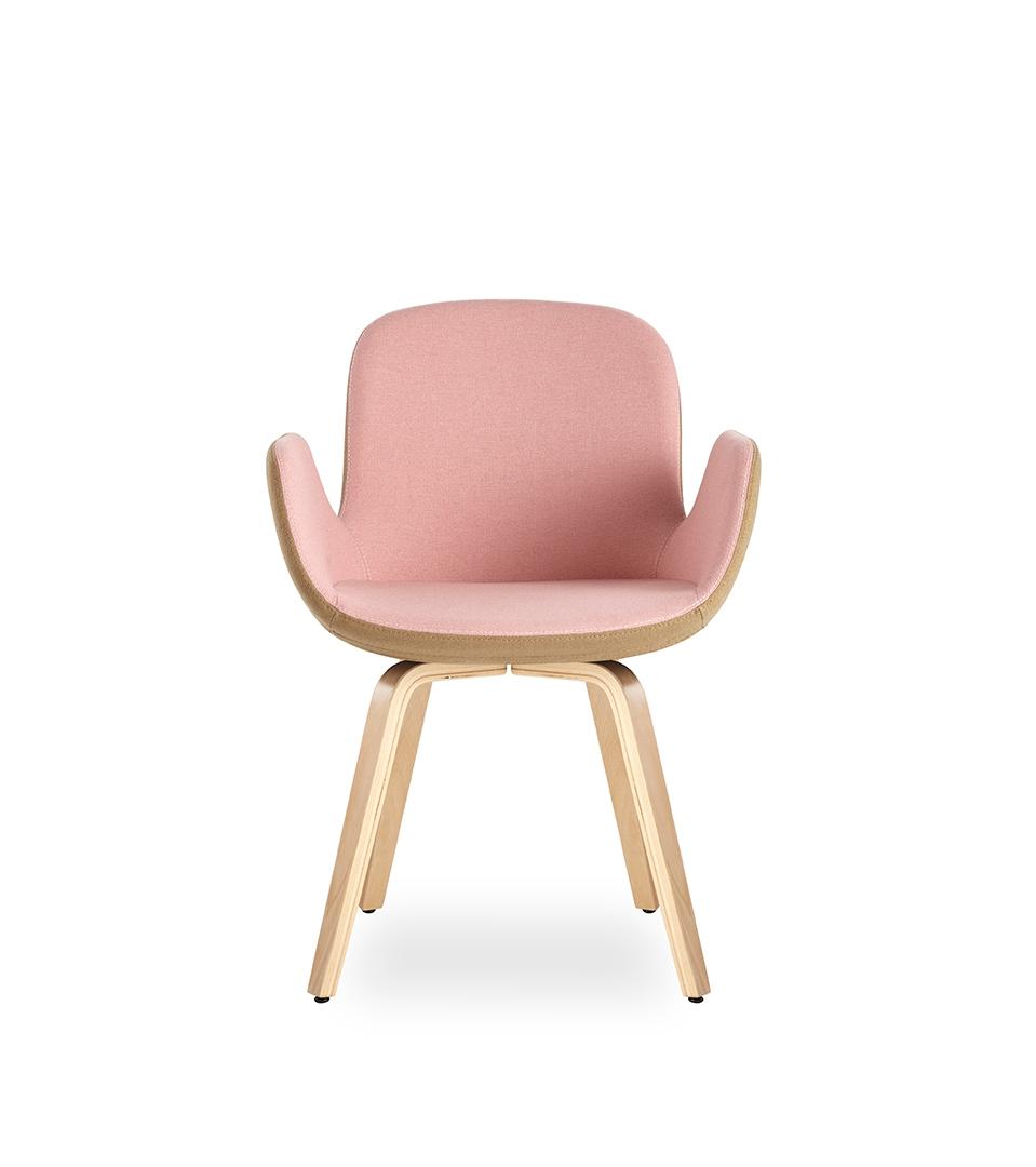 Daisy-tuoli