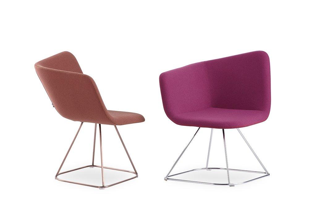 Domino-tuoli