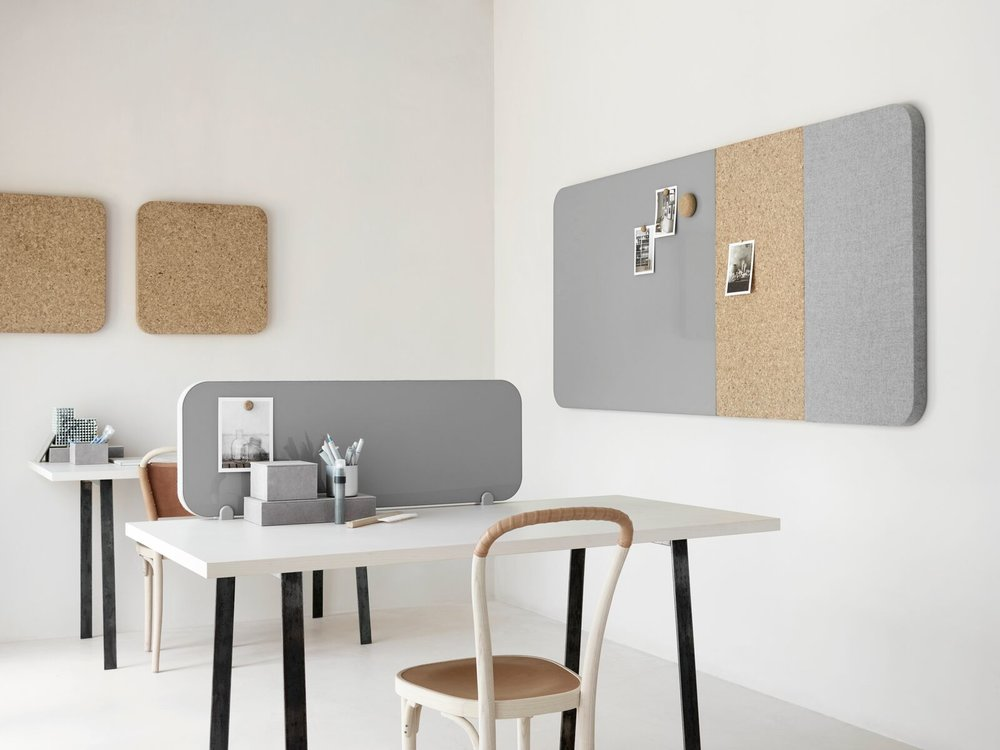 Mood Fabric, Design Christian Halleröd & Matti Klenell, ©Lintex