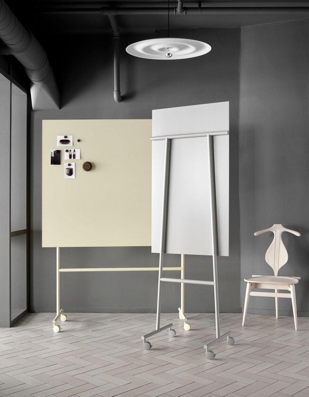 Lintex Mono, Design Christian Halleröd, ©Lintex