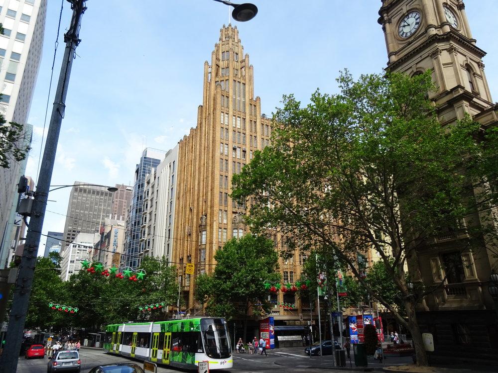 Collins St DSC09168 Melbourne.JPG