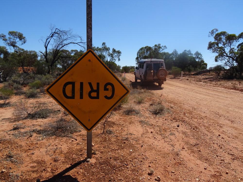 Outback Downunder DSC09496 SA.JPG
