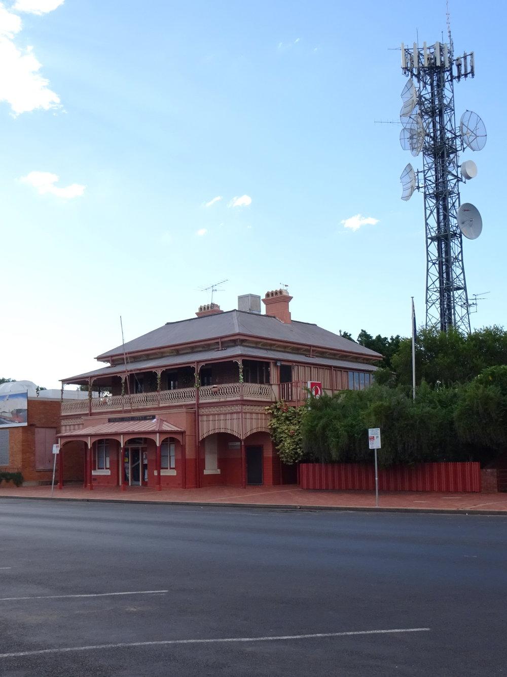 Bourke DSC09974 NSW.JPG