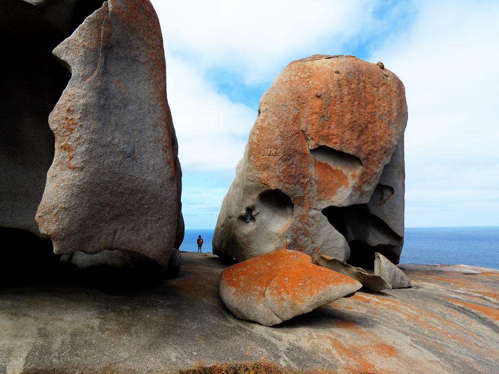 SA, Remarkable Rocks.jpg