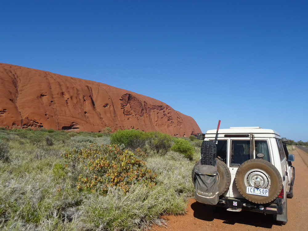 Uluru DSC02728 NT.JPG