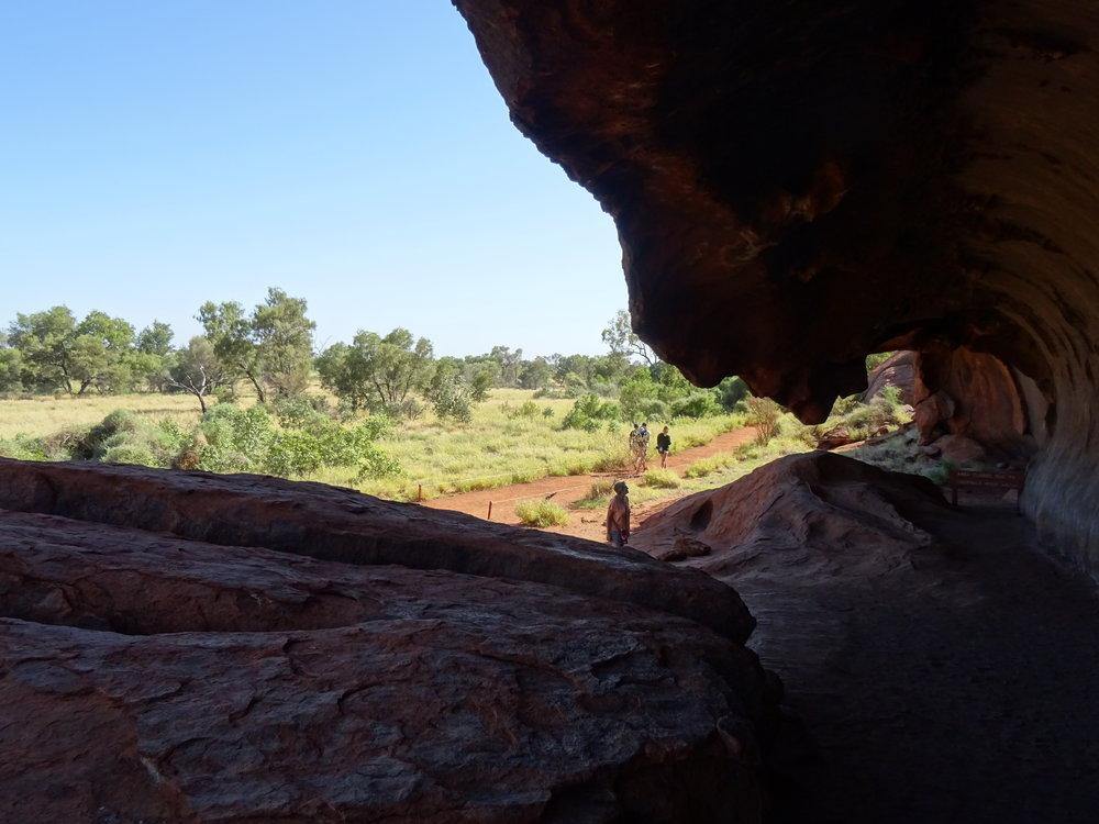 Uluru DSC02731 NT.JPG