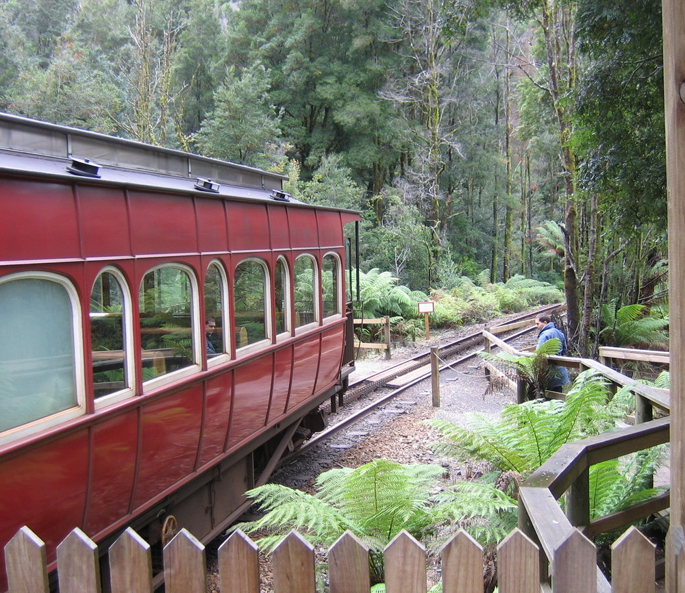 West Coast Wilderness Coast Railway 011.jpg