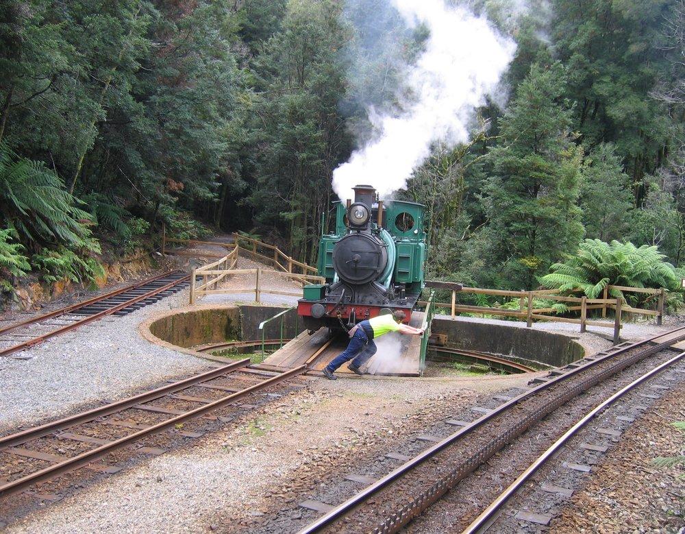 West Coast Wilderness Coast Railway 013.jpg