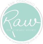 rawcoaching-logo.png